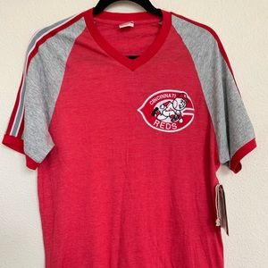 MLB Cincinnati Reds T-shirt